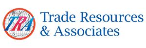 Trade Resources & Associates