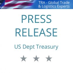 treasury-news-pr-image-post